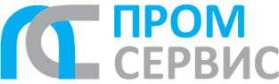 Подшипники NSK, TIMKEN, FAG, INA купить в Санкт-Петербурге (СПб), продажа импортных и отечественных подшипников, размеры каталог подшипников